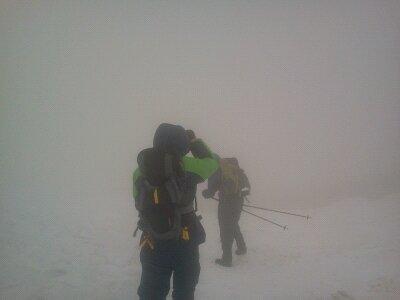 2014・1・1弟と登山.jpg
